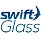 Swift Glass