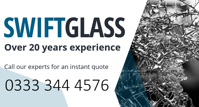 glass company